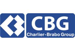 charlier brabo group