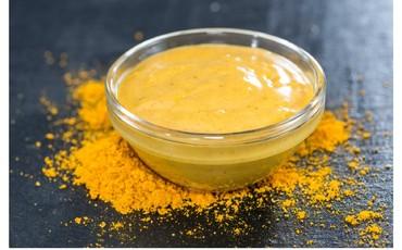 currysaus.jpg