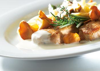 Kulinarik-1_09.jpg
