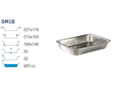 3915_75.14.017.jpg