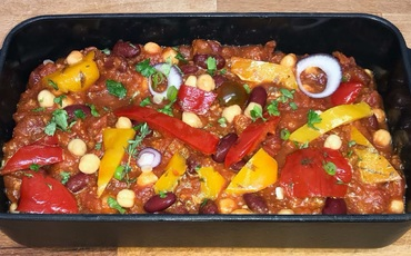 chiliconcarne.jpg