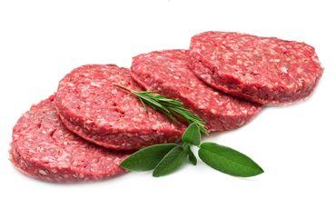 hamburgers1.jpg