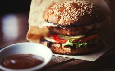 lamsburger.jpg