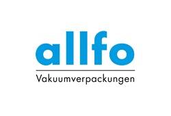 Allfo