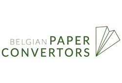 Belgian Paper
