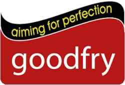 Goodfry