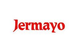 Jermayo