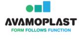 Avamoplast